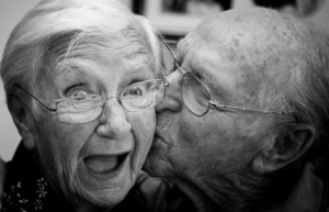 old-love