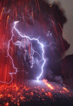 lightening-and-lava